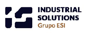 Industrial Solutions empresa do grupo esi | ESI - Engenharia, soluções e inovação