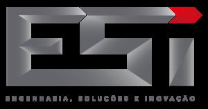 ESI - Engenharia, soluções e inovação logotipo