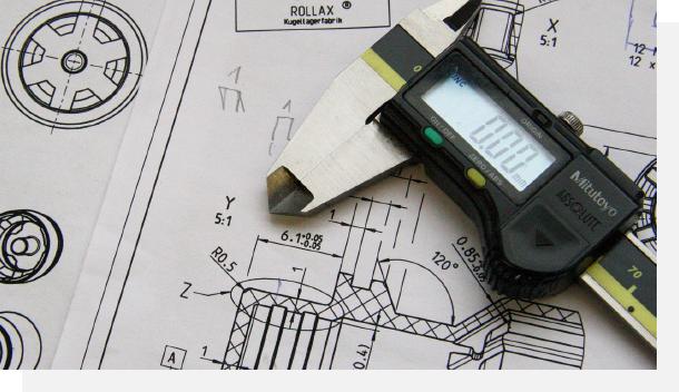 Serviços de Desenvolvimento de Produto | ESI - Engenharia, soluções e inovação