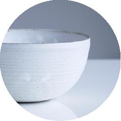Automação para a indústria do Setor das Ceramicas | ESI - Engenharia, soluções e inovação