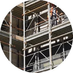 Automação para a indústria do Setor Construção | ESI - Engenharia, soluções e inovação