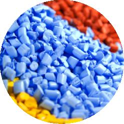 Automação para a indústria do Setor Polimero | ESI - Engenharia, soluções e inovação