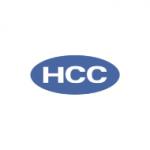 esi-hcc-clientes-1