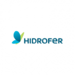 esi-hidrofer-clientes