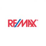 esi-remax-clientes