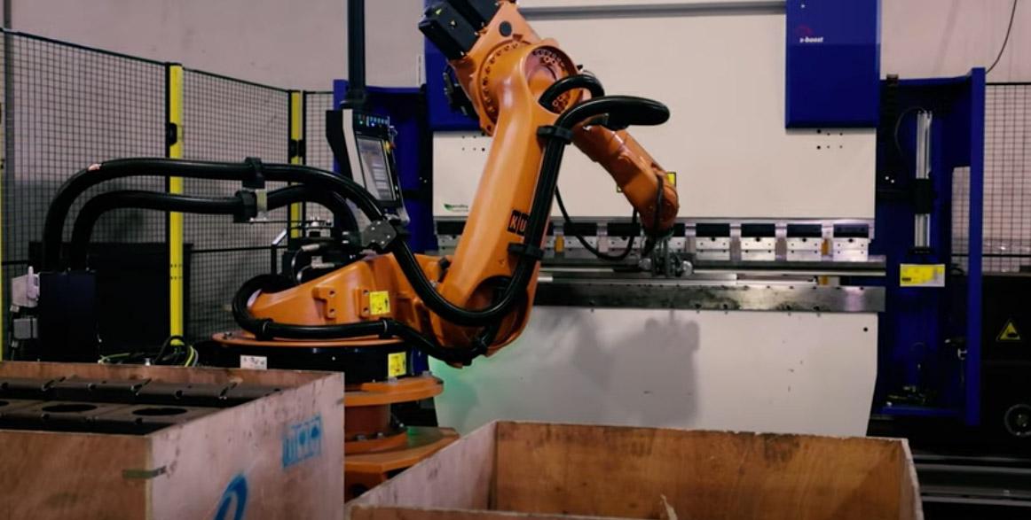 grupo-esi-solucoes-robotizadas-de-quinagem