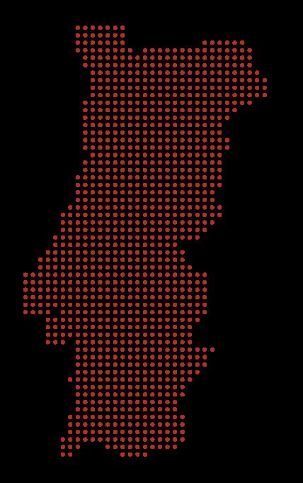 estado-da-robotica-em-portugal